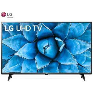 TV-LG-49UN7350