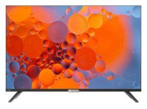 tv-casper-43fx6200