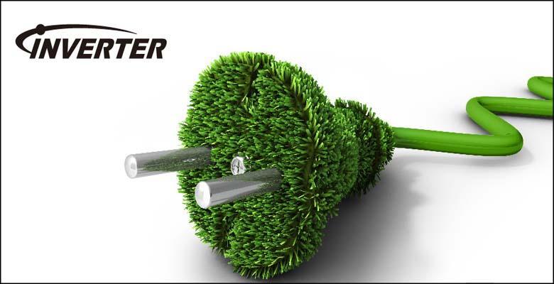 Tủ lạnh RM-522VBW công nghệ inverter tiết kiệm điện hiệu quả