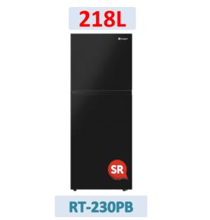 tu-lanh-casper-rt-230pb-218l