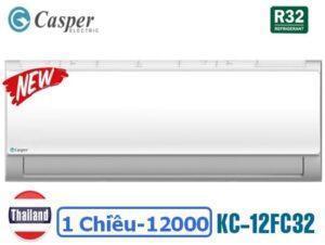 casper-kc12fc32