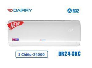 dairry-dr24-skc