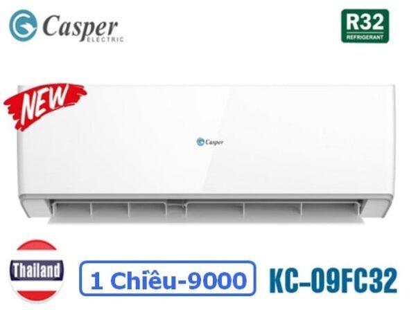 dh-casper-kc09fc32