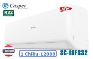 dieu-hoa-casper-SC18FS32