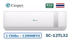 dieu-hoa-casper-sc-12tl32 (6)