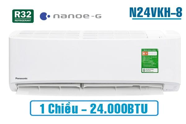dieu-hoa-panasonic-N24VKH-8 (2)