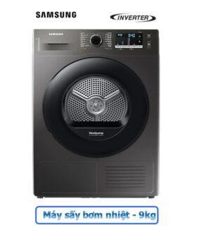 may-say-bom-nhiet-samsung-dv90ta240ax