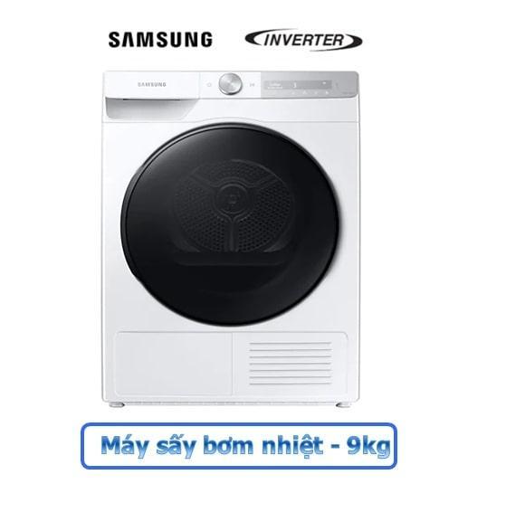 may-say-samsung-DV90T7240BH
