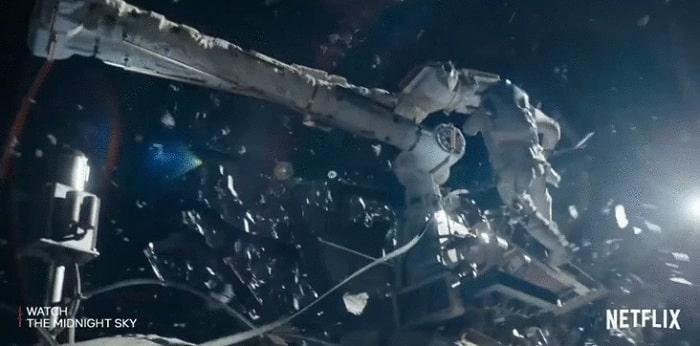 nano ciname- trải nghiệm xem phim bom tấn hoàn hảo