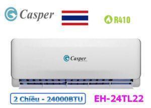 dieu-hoa-casper-24000-1-chieu-thuong