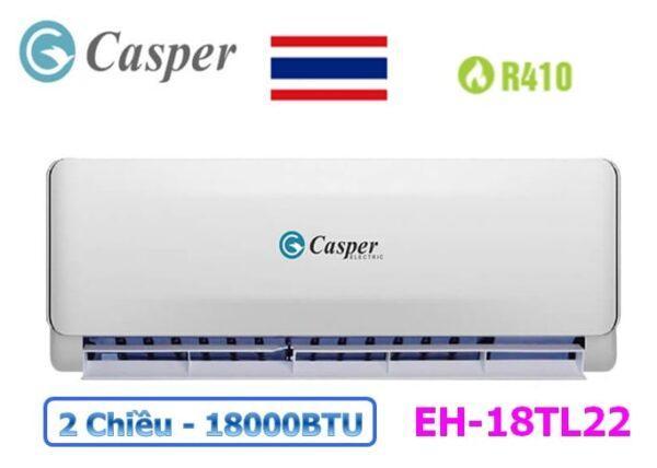 dieu-hoa-casper-eh-18tl22