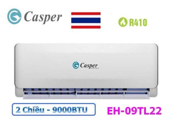 dieu-hoa-casper-2-chieu-eh-09tl22