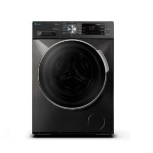 máy giặt casper wf-125i140bgb 12.5kg