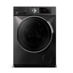 Máy giặt casper wf-85i140bgb