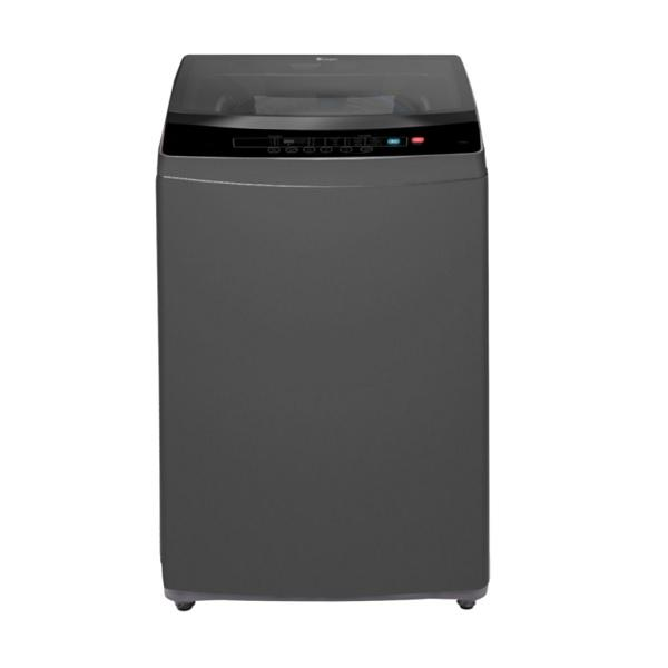 máy giặt wt-95i68dga