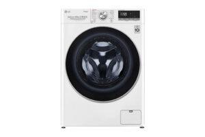 Máy giặt LG Inverter 10.5 kg FV1450S3W2