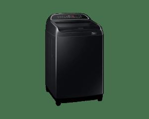 Máy giặt Samsung DD Inverter 11kg WA11T5260BV/SV