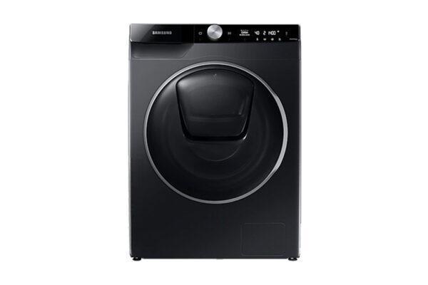Máy giặt Samsung Inverter 10 Kg WW10TP54DSB/SV