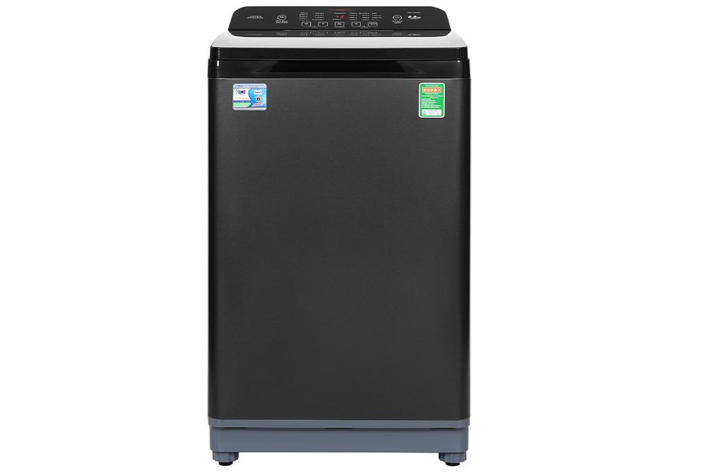Máy giặt Aqua 8.8 KG AQW-FR88GT.BK