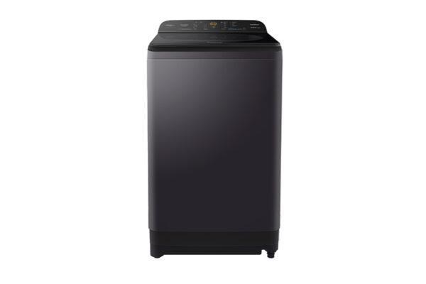 Máy giặt Panasonic 9 Kg NA-F90A9BRV