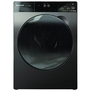 Máy giặt Sharp ES-FK1252SV-G