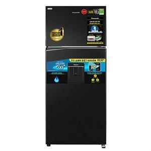 Tủ lạnh Panasonic Inverter 326 lít NR-TL351GPKV