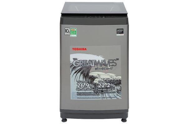 Máy giặt Toshiba 10.5 kg AW-UK1150HV(SG)