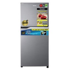 Tủ lạnh Panasonic Inverter 234 lít NR-TV261APSV