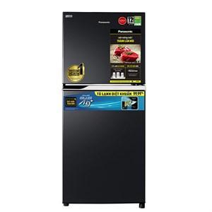 Tủ lạnh Panasonic Inverter 234 lít NR-TV261BPKV