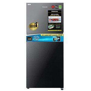 Tủ lạnh Panasonic Inverter 306 lít NR-TV341VGMV