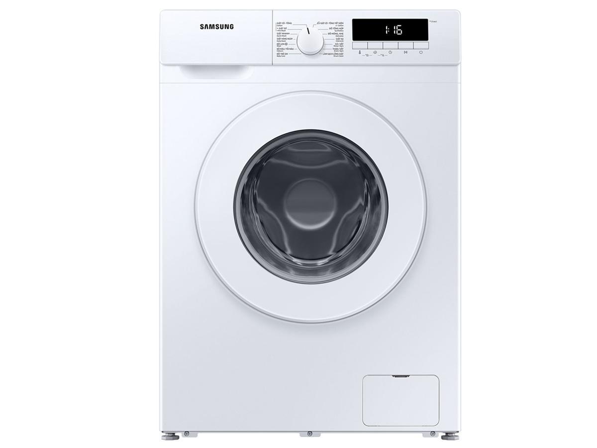 Hình ảnh máy giặt Samsung inverter 9 kg WW90T3040WW/SV