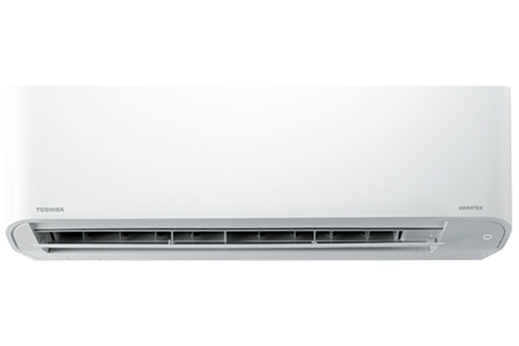 Điều hoà Toshiba RAS-H18C3KCVG-V