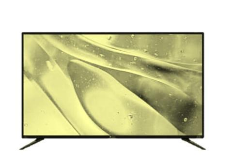 tivi-casper-58-inch-58ux5200