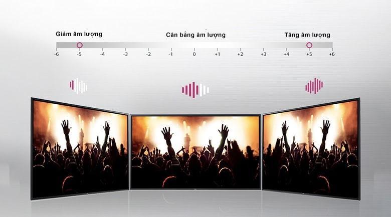 Clear Voice III giảm nhiễu âm thanh và lọc thoại tối ưu