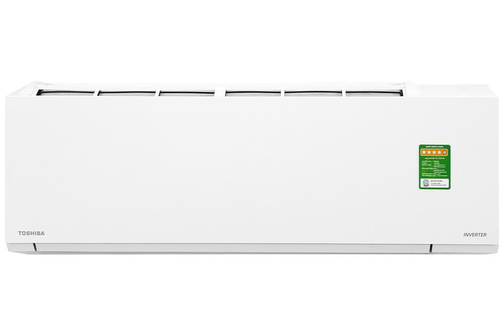 Điều hoà Toshiba RAS-H10E2KCVG-V