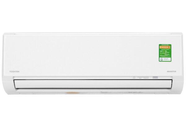 Điều hoà Toshiba RAS-H10L3KCVG-V