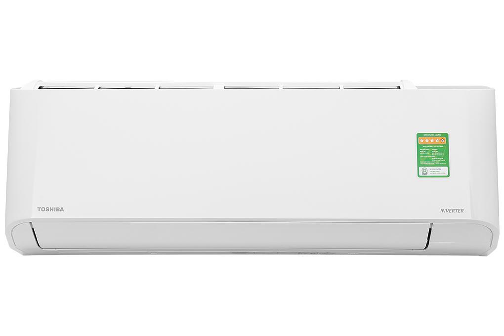 Điều hoà Toshiba RAS-H13L3KCVG-V