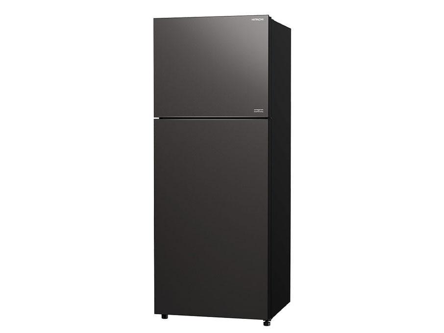 Tủ lạnh có 2 dàn lạnh độc lập