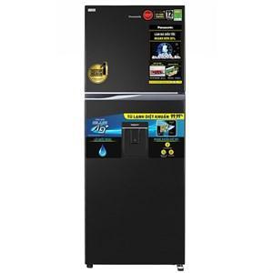 Tủ lạnh Panasonic NR-TX461GPKV Inverter 405 lít