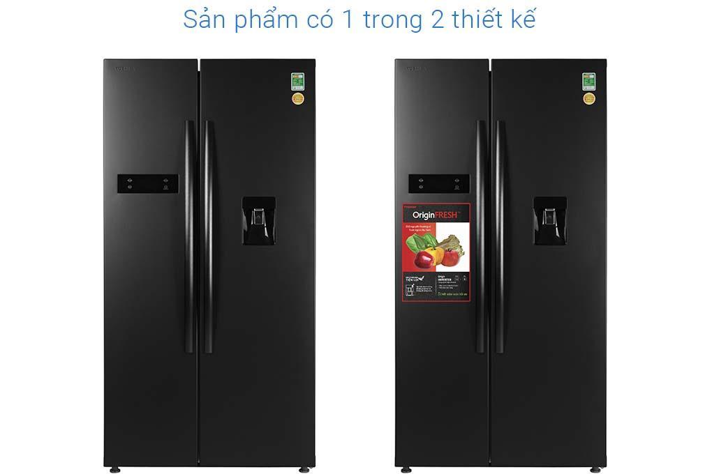 tu-lanh-toshiba-gr-rs682we-pmv-06-mg