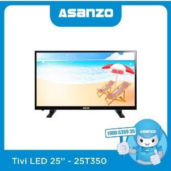 tivi-asanzo-32t350