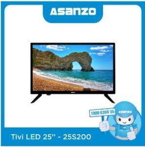 tivi-asanzo-25s200t2