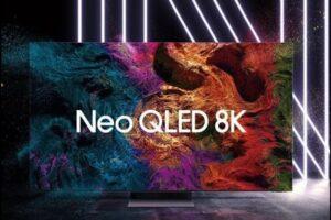 NEO QLED là gì ? Sự khác biệt giữa NEO QLED và QLED ? Ưu nhược điểm của dòng tivi NEO QLED