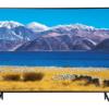 smart-tv-samsun-cong-55tu8300