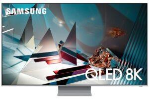 tivi-samsung-75q800t