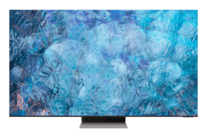 tivi-samsung-qn65qn9000