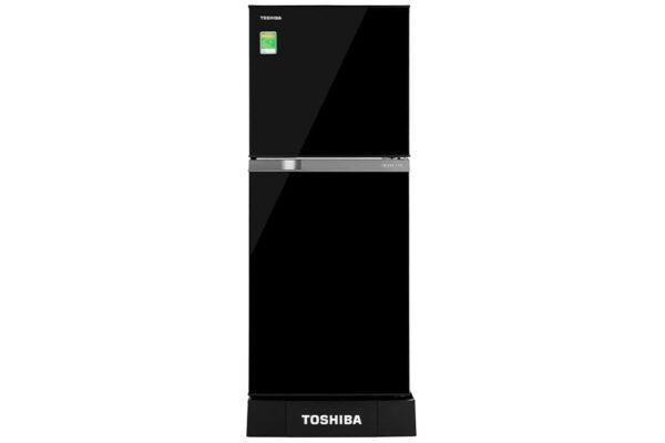tu-lanh-toshiba-gr-a25vm-ukg1
