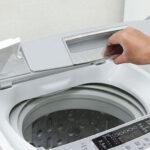 Máy giặt LG không vắt được, nguyên nhân gì? cách khắc phục thế nào?