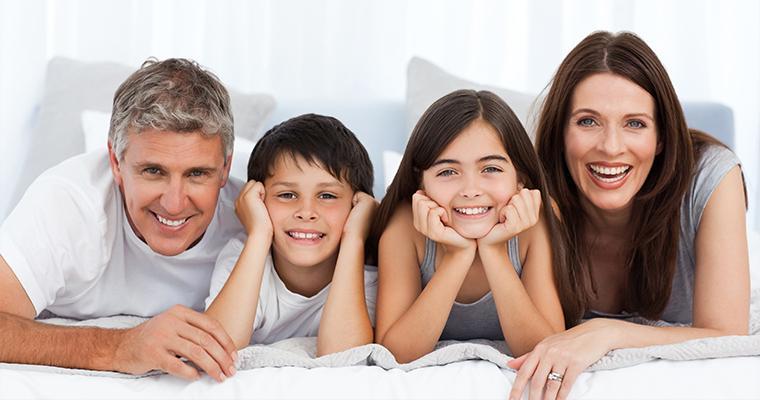 Khối lượng máy giặt chủ yếu tùy vào số lượng thành viên trong gia đình