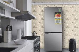 Hướng dẫn cách sử dụng tủ lạnh Panasonic toàn tập A-Z